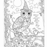 Animal Coloring Pages Pdf Inspired Luxury touch Magic Coloring Pages – Nocn