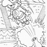 Animal Coloring Pages Pdf Pretty Fresh Coloring Pages Donuts Pdf Picolour