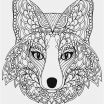 Animals Coloring Pages to Print Inspired Coloring Sheets Animals ¢–· Coloring Pages Printables