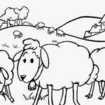 Animation Coloring Pages Beautiful Cartoon Cow Coloring Pages