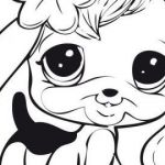Animation Coloring Pages Best Free Coloring Pages Littlest Pet Shop Lovely Best Home Coloring