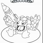 Animation Coloring Pages Brilliant Funny Coloring Pages – Jvzooreview