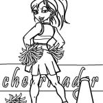 Animation Coloring Pages Brilliant Goku Coloring Pages Best Free Printable Animation Coloring Pages