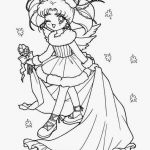 Animation Coloring Pages Excellent Free Princess Coloring Pages Unique Free Coloring Pages Animation