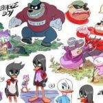 Animation Coloring Pages Exclusive Mask Coloring Pages Luxury 0d Robin Mask Plot Super Free Coloring