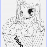 Anime Coloring Book Inspiration New Girls Coloring Book