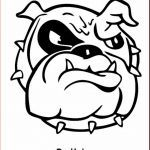 Anime Coloring Books for Adults Awesome French Bulldog Drawing Bulldogs Coloring Pages Bulldog
