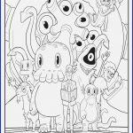 Anime Coloring Books for Adults Inspirational 21 Cute Anime Coloring Pages Download Coloring Sheets