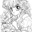 Anime Coloring Books for Adults Inspirational Anime Couples Coloring Pages Superb Anime Coloring Pages Cute Anime