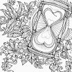 Anime Coloring Pages Online Exclusive Zentangle Flowers Coloring Pages – Coloring Pages Online