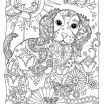 Anime Coloring Pages Printable Pretty Lovely Cute Chibi Anime Coloring Pages – Lovespells