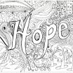 Anti Stress Coloring Pages for Adults Best Coloring Ideas Marvelous Coloring Sheets Printable for Adults
