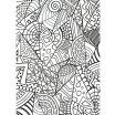 Anti Stress Coloring Pages for Adults Creative New Anti Stress Coloring Book 91 Gallery Ideas