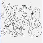 Apple Blossom Shopkin Awesome 16 Inspirational Apple Picture for Colouring
