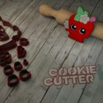 Apple Blossom Shopkin Awesome Products Archive Page 37 Of 40 Cookiecutterhub