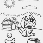 Apple Blossom Shopkin Beautiful Coloring Pages Apple