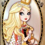 Apple White Legacy Day Awesome 65 Best Ever after Monster High Images In 2015