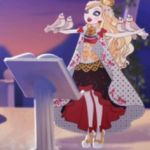 Apple White Legacy Day Best Of 100 Best Ever after High Apple White Images In 2016