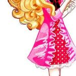 Apple White Legacy Day New 100 Best Ever after High Apple White Images In 2016