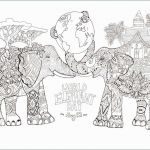 Apple White Legacy Day New Best Dirk nowitzki Coloring Pages – Tintuc247