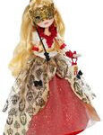 Apple White Throne Coming Doll Amazing Throne Ing Doll assortment Ever after High Wiki