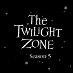 Apple White Throne Coming Doll Best the Twilight Zone Classic Season 5 On iTunes