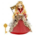 Apple White Throne Coming Doll Inspirational Eah Throne Ing Dolls
