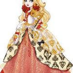 Apple White Throne Coming Doll Wonderful 1130 Best Fan Ever after High Images In 2019
