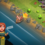 Archer tower Clash Of Clans Awesome Clash Clans Biggest Update Ever is Pretty Much Clash Clans 2