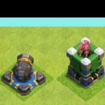 Archer tower Clash Of Clans Awesome Search Results for Tag Archer tower