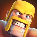 Archer tower Clash Of Clans Beautiful Clash Of Clans Clashofclans
