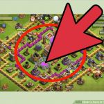 Archer tower Clash Of Clans Best How to Farm In Clash Of Clans with Wikihow
