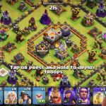 Archer tower Clash Of Clans Best Search Results for Tag Archer tower