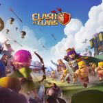 Archer tower Clash Of Clans Elegant Clash Of Clans Update Season Passes and More In the April Update