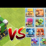 Archer tower Clash Of Clans Elegant Search Results for Tag Archer tower