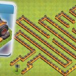Archer tower Clash Of Clans Excellent Still Undefeated Clash Of Clans