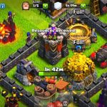 Archer tower Clash Of Clans Exclusive Clash Of Clans New Update Level 6 Goblin Gameplay Level 12
