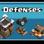 Archer tower Clash Of Clans Inspiration Buildings Clash Of Clans Wiki