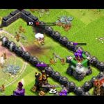 Archer tower Clash Of Clans Inspirational Search Results for Tag Archer tower