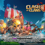 Archer tower Clash Of Clans Inspired Clash Magic – Coc Private Server Mod Apk Unlimited All S1 S2 S4