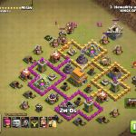 Archer tower Clash Of Clans Inspired Clash Of Clans top 8 Tips Tricks and Cheats
