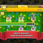 Archer tower Clash Of Clans Inspiring Clash Of Clans for android