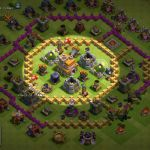 Archer tower Clash Of Clans Inspiring Clash Of Clans top 8 Tips Tricks and Cheats