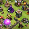 Archer tower Clash Of Clans Inspiring Humor] after Gearing Up the Archer tower I Couldn T Find the Archer