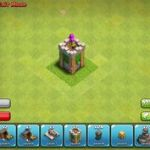 Archer tower Clash Of Clans Marvelous 38 Best Clash Of Clans Images In 2014