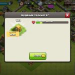 Archer tower Clash Of Clans Marvelous Clash Of Clans top 8 Tips Tricks and Cheats