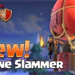 Archer tower Clash Of Clans Marvelous Clash Of Clans Update Season Passes and More In the April Update