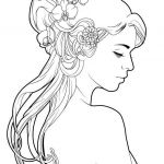 Art Deco Coloring Pages Best Pin by Monica On Art Deco