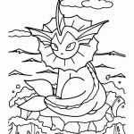 Art Deco Coloring Pages Inspiring Best Free Coloring Pages Superheroes