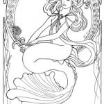 Art Deco Coloring Pages Inspiring C oring Art